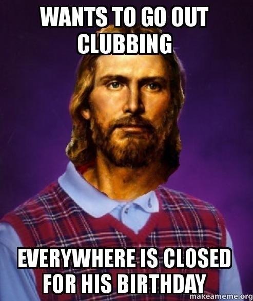 bad-luck-jesus-76884