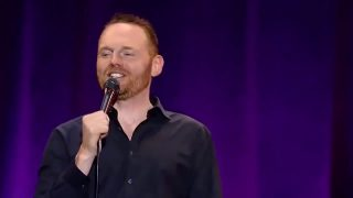 Bill Burr Stand Up Comedy – You People are all the Same