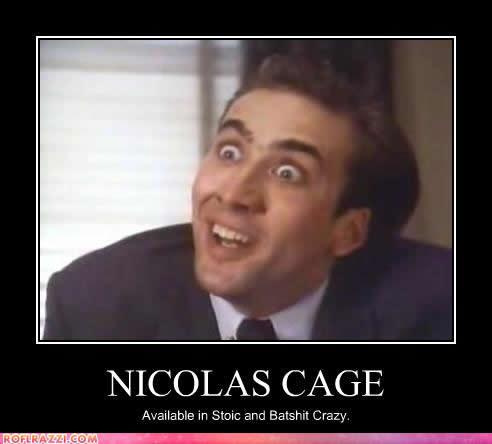celebrity-pictures-nicolas-cage-sto