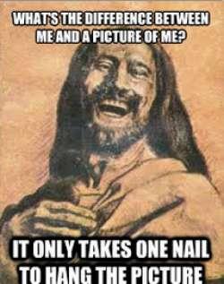 jesus-memes-internet-easter-jokes-jesus-meme-photo-u30