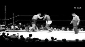 Joe Louis Knockouts – Awesome Career Highlights