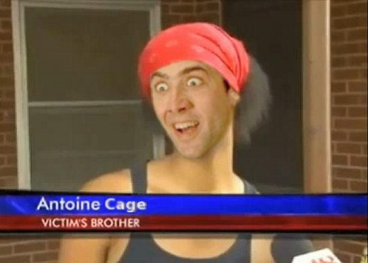 nicholas-cage-as-everyone-funny-photoshop13