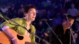 Richard Marx – Right Here Waiting (HD Live)
