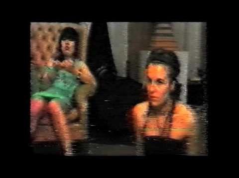 Simian Mobile Disco – Hustler UK – Wet dream whisper down the lane