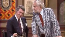 Dean Martin, Ken Lane & Foster Brooks – The Bar/Dentist