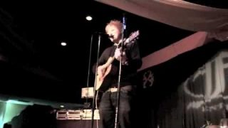 Ed Sheeran – live performance when he was 19 years old