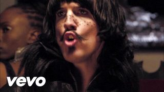 Foxy Shazam – I Like It