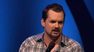 Jim Jefferies – Alcoholocaust