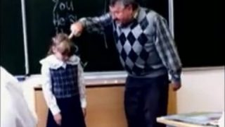Teachers losing their SH*T Compilation