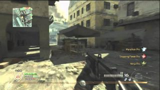 Call of Duty Ground War TDM with Guest Commentary by the Beast Known as El Presador