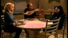 Mad TV Sopranos