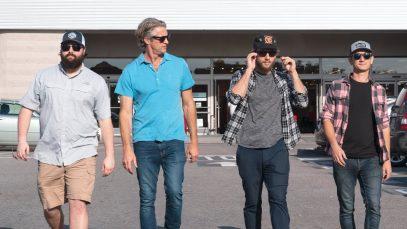 Husbands of Target 🎯